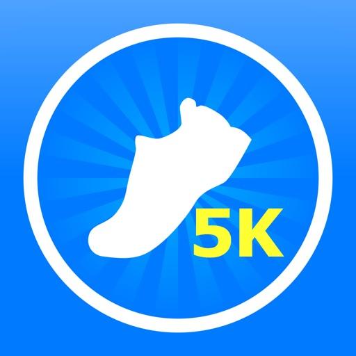 跑步训练:5K Runmeter