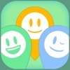 Friendable Free - find, message & meet new people