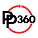 Perfect Putt 360