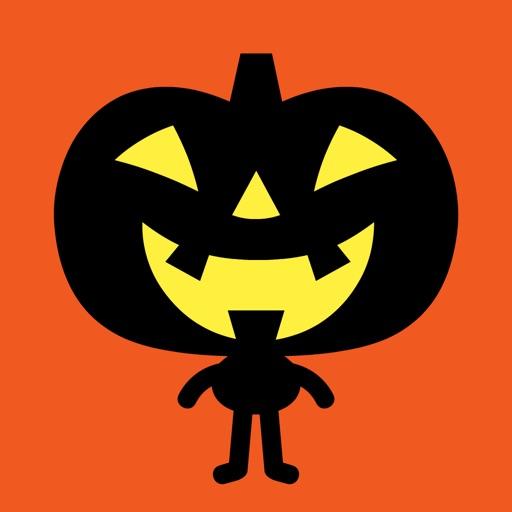 Вечеринка Мучо Хэллоуин!