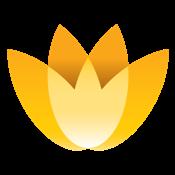 Magic Flowers - Living Wallpaper & Screen Saver