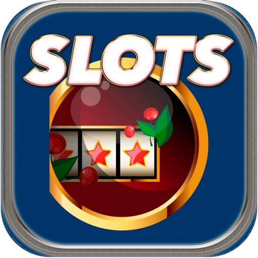 Winner of Slots Coins iOS App
