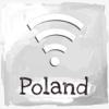 WiFi Free Poland
