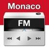 Monaco Radio - Free Live Monaco Radio Stations monaco rare coins
