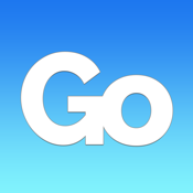 Go - Compare Car Insurance icon