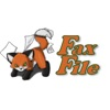FaxFile - send fax or faxes without a fax machine