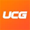 UCG - 游戏机实用技术电子杂志