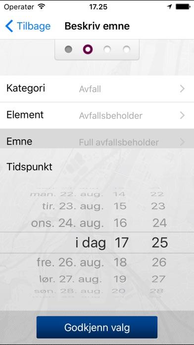 download Meld inn feil - Drammen apps 3