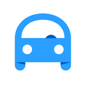 SherpaShare Mileage/Expense Tracker icon