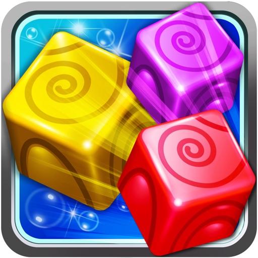 Block Jigsaw Puzzle-Classic Block Game iOS App