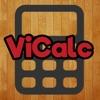 ViCalc