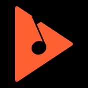 VIPER - Unlimited Music Streaming for Youtube