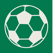 Soccer Coach - Team Sports Manager