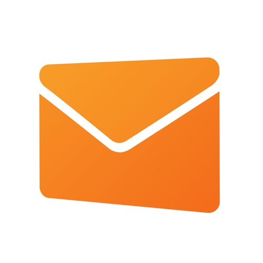 Email App for Hotmail, Outlook and Live Mail iOS App