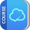 Course for iCloud icloud