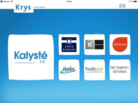 6f335dafdf0b87 Download ATV Krys app for iPhone and iPad