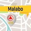馬拉博 離線地圖導航和指南