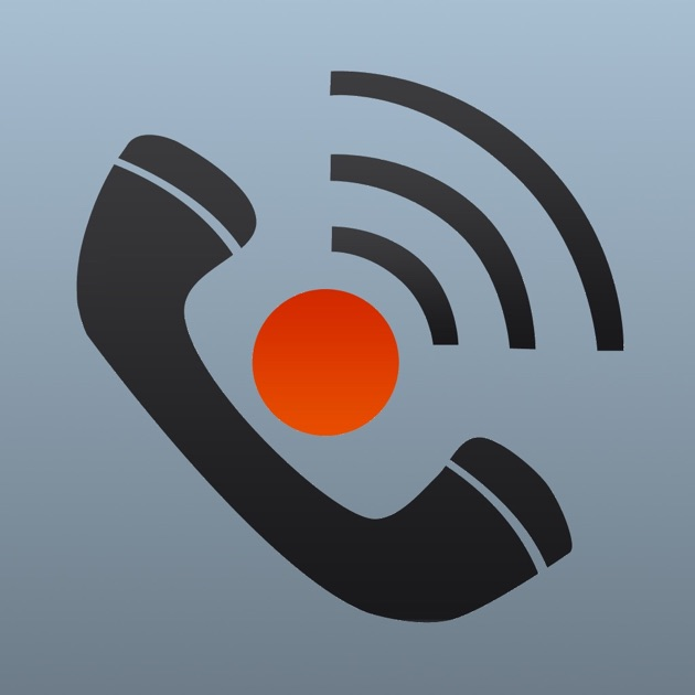 Free Iphone Call Recorder Application