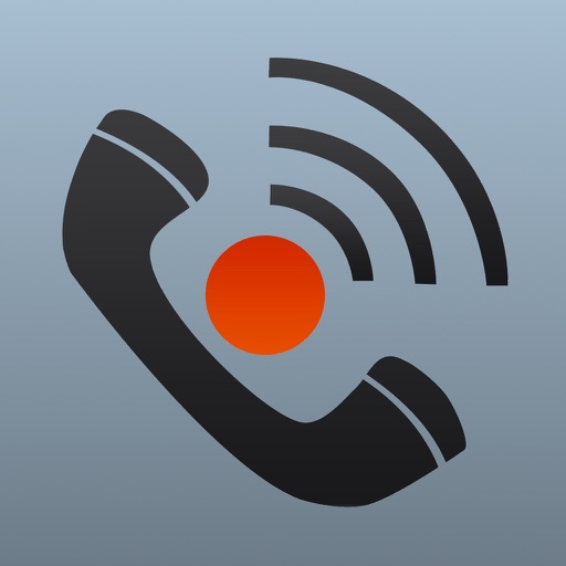 Call Recorder - IntCall App Ranking & Review