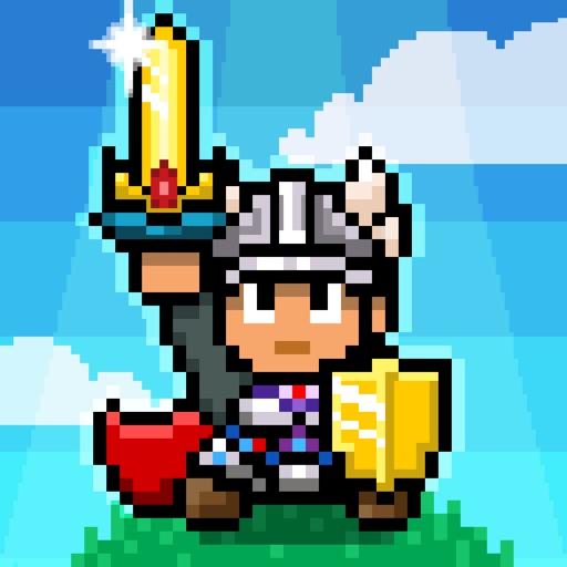 Dash Quest破解版 探索冲刺无限金币版下载