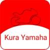Kura Yamaha yamaha