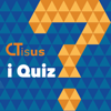 CTisus iQuiz: The HD Edition