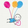 Flappy Doodle LoveStory Wiki