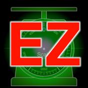 John's EZ Weight Calculator