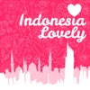 IndonesiaLovely - Chat, Meet Indonesian Girls