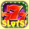 Slots - Lucky Vegas Win - Free Casino Slot Machine
