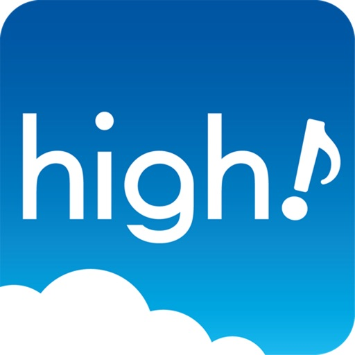 high!Player(ハイ)