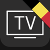 Programme TV Belgique • Guide TV - BE