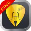 Fine Violin Tuner - Precise and Chromatic Wiki