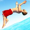Flip Diving App
