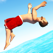 Icon for Flip Diving