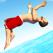 Flip Diving - Miniclip.com