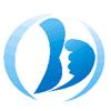 资阳棒棒哒 Wiki