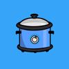Crock Pot: Slow Cooker Rezepte