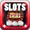 Quick SLOTS! - Free Las Vegas Casino Machine