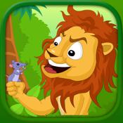 Stories For Children icon