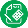 Saudi Arabia Vat Calculator