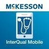 InterQual Mobile