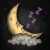 Captain Roo Roo´s Lullaby Dream Adventure quintana roo price list