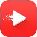 WeTube - Social Video Platform icon