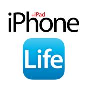 Iphone Life Magazine app review