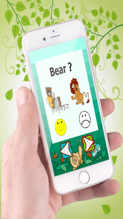 download Adorable animals funny pictures vocabulary quiz apps 2