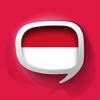 インドネシア語辞書 - 翻訳機能・学習機能・音声機能