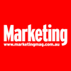 Marketing Mag Australia