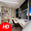 Modern Home and Office Interior decoration Ideas