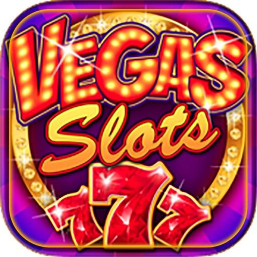 Casino 777 Slots